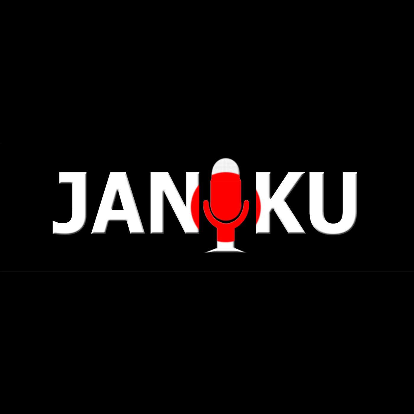Janiku Cast