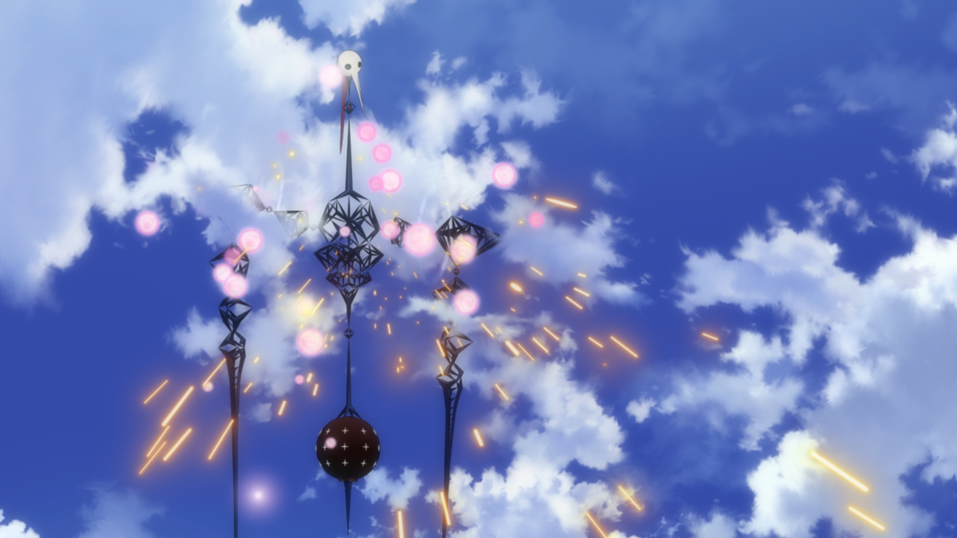 Evangelion 2 22: Germany VS Hong Kong VS Japan (Review, Blu