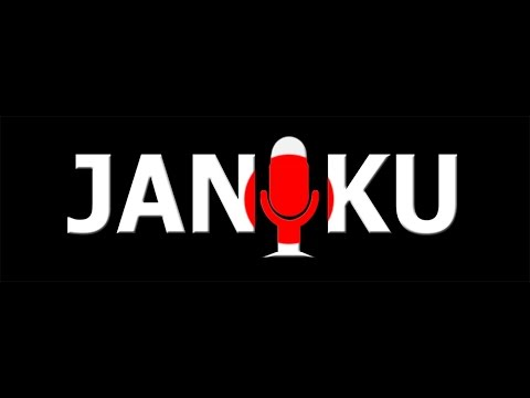 Janiku Cast - Anime Fall Season 2015 Teil 1