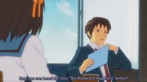 Haruhi-03-bluebird