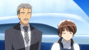 Haruhi-10-Arakawa