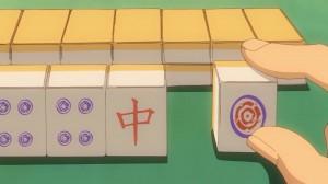 Haruhi-10-Mahjong