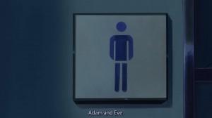 Haruhi-05-adam
