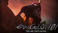 evangelion-funi
