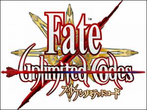 fate_uc