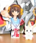 haruhi-newtype