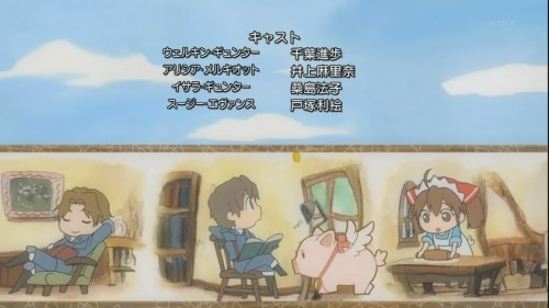valkyria_chronicles_ep1_10