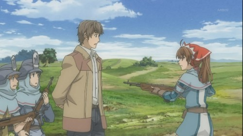 valkyria_chronicles_ep1_4