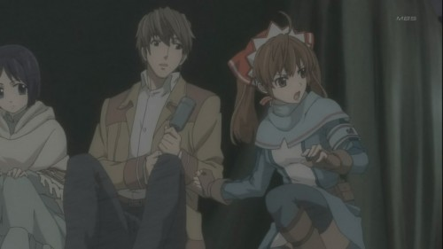 valkyria_chronicles_ep1_9