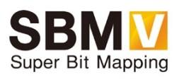 sbmv_logo