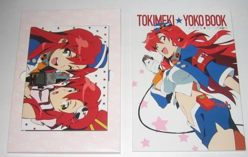 Gurren_Lagann_Kirameki_Yoko_Box_05