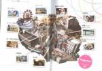 Toradora_Portable_Book_086-087_Map