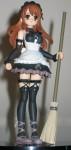 suzumiya_haruhi_no_heiretsu_-_chou_sos_danhiro_collection_14