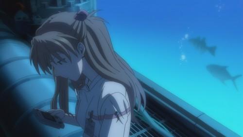 Evangelion2_0_Asuka
