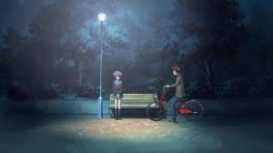 Haruhi-02-Yuki_meeting