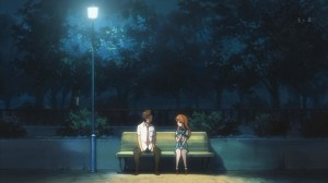 Haruhi-08-Mikuru_meeting