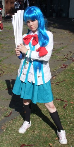 Animagic_2009_Full_Metal_Panic_01