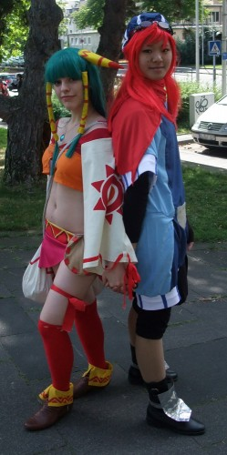 Animagic_2009_Grandia_04