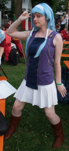Animagic_2009_Kannagi_02