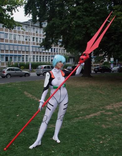 Animagic_2009_Neon_Genesis_Evangelion_05