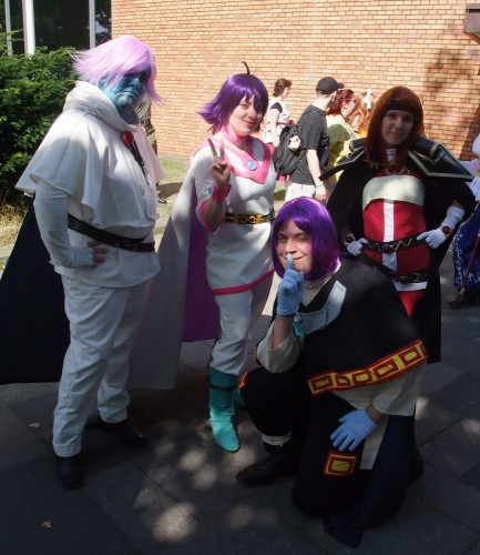 Animagic_2009_Slayers_03