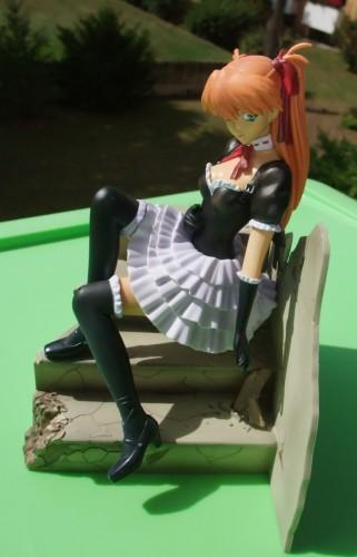 Gothic_Lolita_Asuka_Copy_04