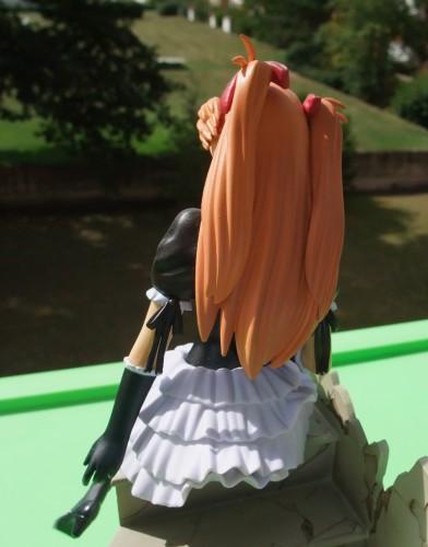 Gothic_Lolita_Asuka_Copy_08