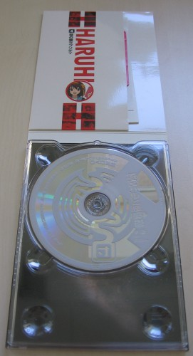 Haruhi_BLR_DVD_05