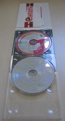 Haruhi_BLR_DVD_06