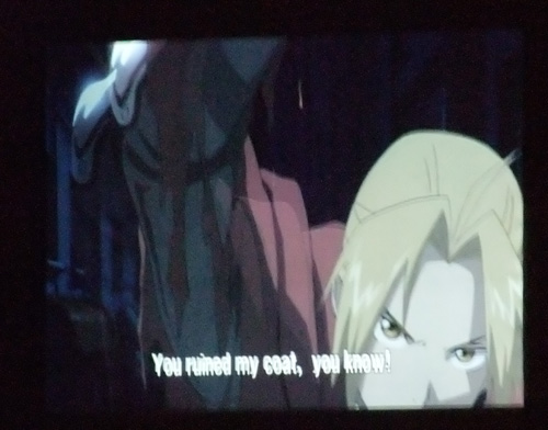 fma_animagic