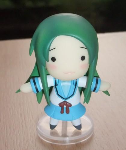Churuya-san_18