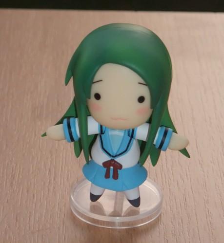 Churuya-san_19