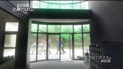 Haruhi_BLR_DVD2_SCR_02