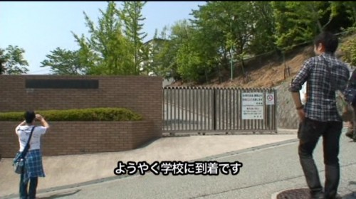 Haruhi_BLR_DVD_SCR_08