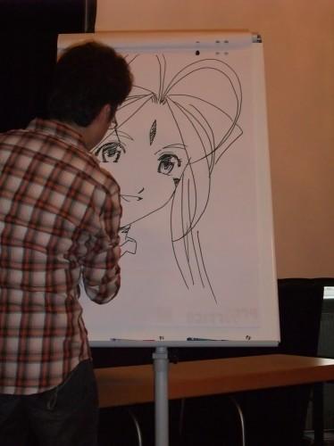 Hidenori_Matsubara_Belldandy_03