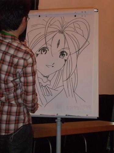Hidenori_Matsubara_Belldandy_04