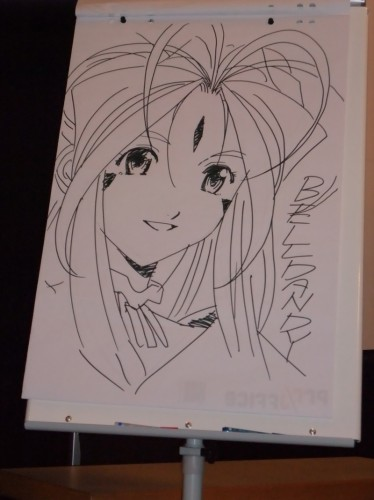 Hidenori_Matsubara_Belldandy_07