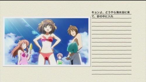 haruhi_s2_vol3_bonus_03_0529