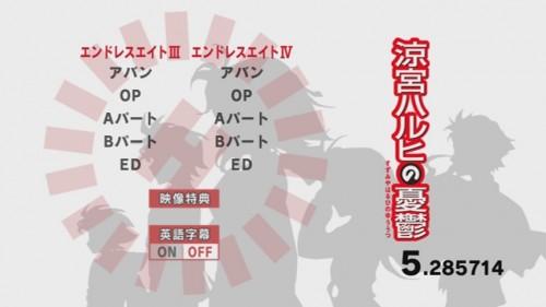 haruhi_s2_vol3_menu