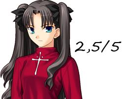 rin25