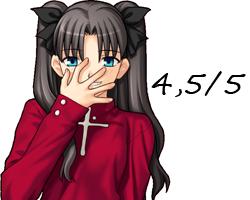 rin45