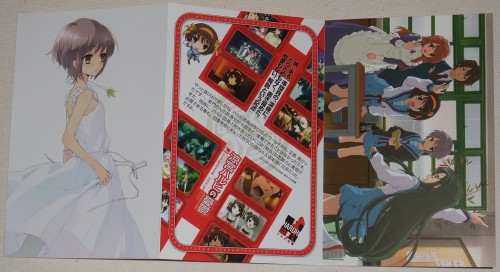 Haruhi_DVD_5_571428_10