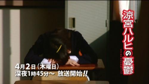Haruhi_DVD_5_571428_SCR_03_316