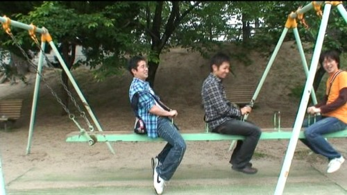 Haruhi_DVD_5_571428_SCR_04_1005