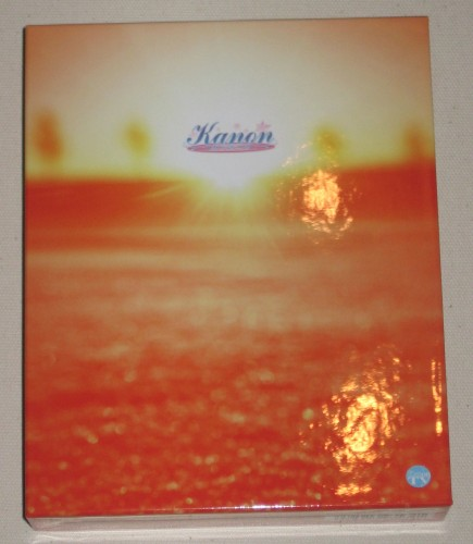 Kanon_Blu-ray_05