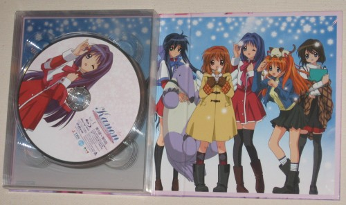 Kanon_Blu-ray_11