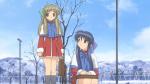 Kanon_Blu-ray_SCR_13