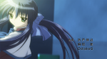 Kanon_Blu-ray_SCR_5