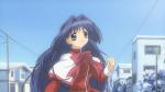 Kanon_Blu-ray_SCR_9