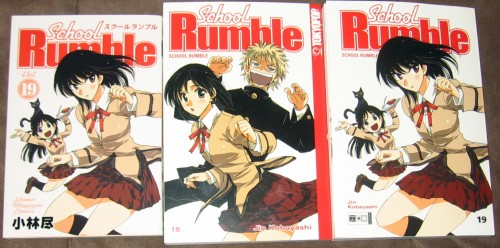 school_rumble_19_01